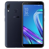 ASUS ZenFone Max (M1)智能手機