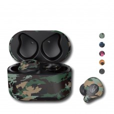 Sabbat X12 Pro Ultra 真無線藍牙耳機