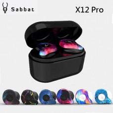 Sabbat X12 Pro真無線藍牙耳機
